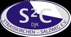 S2C Skiclub